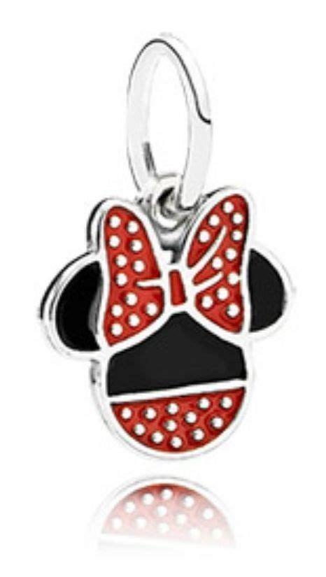 pandora disney mickey icon p 429 56 best images about disney pandora charms and bracelets