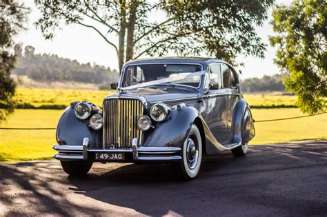 Wedding Car Hire Sydney by Our Cars Wedding Cars For Hire In Sydney