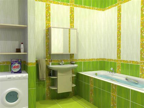 green and white tiles for bathroom green and white tiles in the bathroom wallpapers and