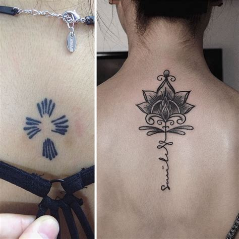 tattoo cover up show 10 creative cover up ideas that show a bad