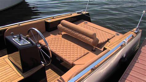 sloep rapida rapida hollandboot 750 isloep de bootstest 80 ps craftsman