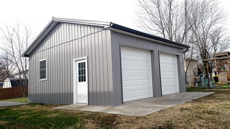 Overhead Door Winchester Va Overhead Door Winchester Va 2017 Advanced Chamberlain Garage Door Winchester Va Near Me Ideas