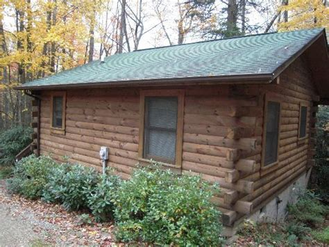 creek log cabins updated 2016 cground reviews