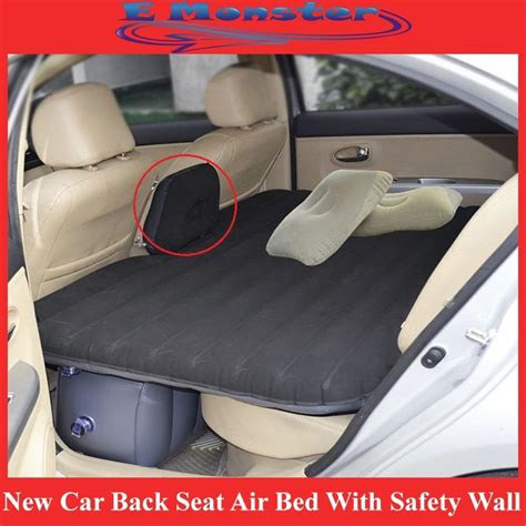 car back seat air bed mat end 1 19 2019 4 15 pm
