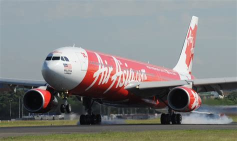 airasia group booking indonesia airasia x to increase tehran flights financial tribune