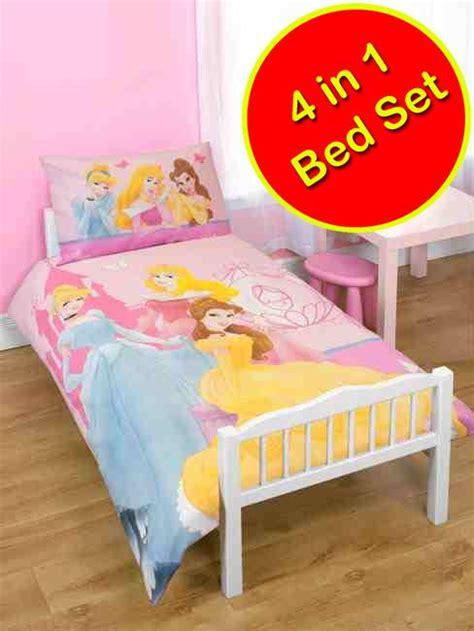 toddler bed duvet and pillow junior toddler cot bed bedding bundle duvet pillow