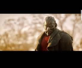 film online jeepers creepers 3 jeepers creepers 3 still 5 addicted to horror movies