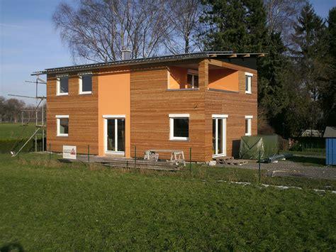 haus bauen selber bild haus selber bauen wohnzimmerz container haus