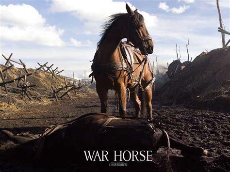 one day horse film fonds d 233 cran du film cheval de guerre wallpapers cin 233 ma