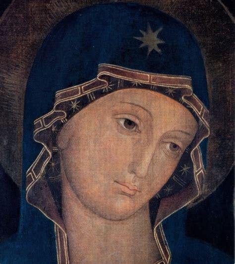 consolata torino imagen milagrosa pintada por san lucas nuestra se 241 ora de