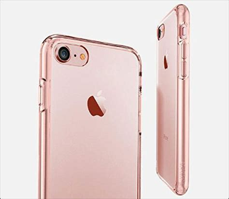 Colorant For Iphone 5c0 Clear best iphone 7 clear cases let sleek profile reveal true charm