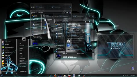 download themes for windows 7 keren free download 30 themes for windows 7 one coulomb