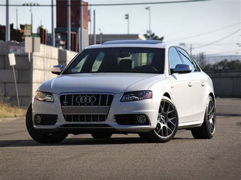 audi a4 tire price tires and wheels for audi a4 prices and reviews