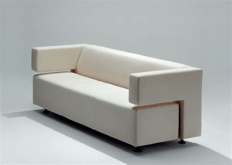 minimalist sofa design home element contemporary sofa minimalist design milo by