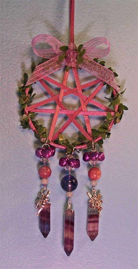 pagan christmas decorations 17 best ideas about yule crafts on yule yule decorations and winter solstice