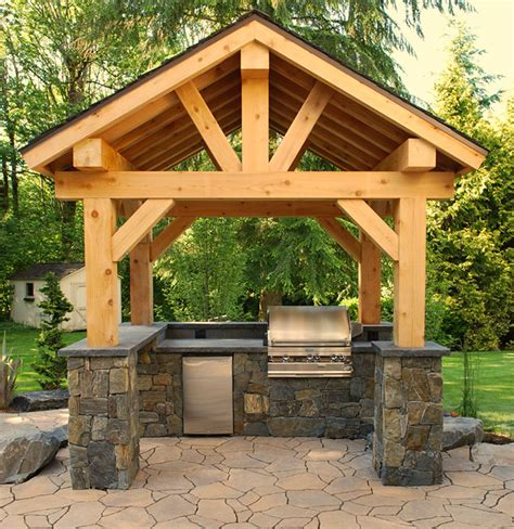outdoor kitchen photo gallery outdoor kitchen cabinets outdoor kitchens gallery custom fire art