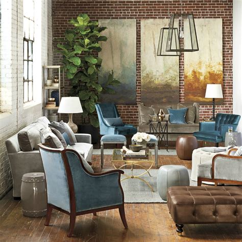 Living Room With Pictures - 36 charming living room ideas decoholic
