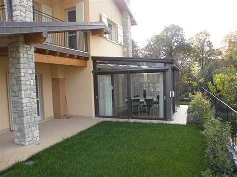 veranda bioclimatica pergole e serre bioclimatiche tendasol