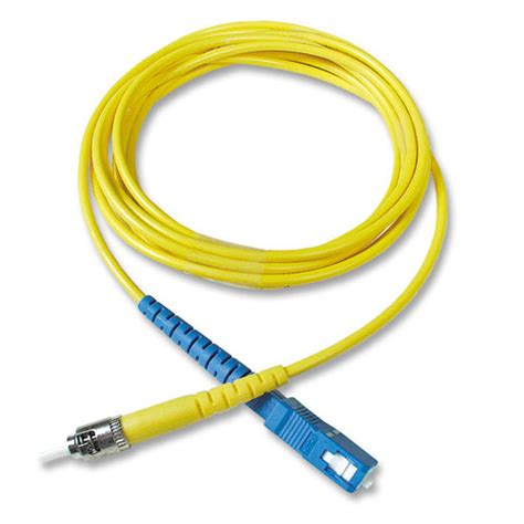 Patchord Fc Lc Sc To Fc Lc Sc Upc Sx Sm 15 Mtr 1 fiber optic patch cord fc sc st lc mu mtrj mtp mpo din escon d4 from sichuan tianyi