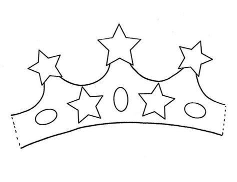 pretty princess tiara coloring pages coloring pages