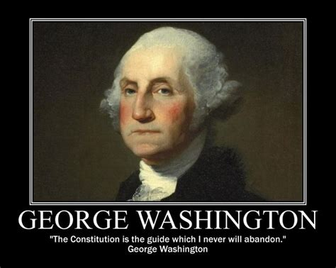 biography george washington founding father 71 best founding fathers images on pinterest founding