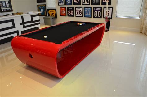 blacklight pool table blacklight pool table quantum play designer