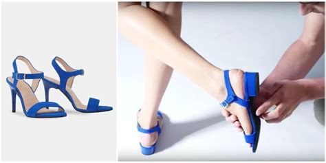 high heel shoes that turn into flats high heel shoes that turn into flats 28 images spider