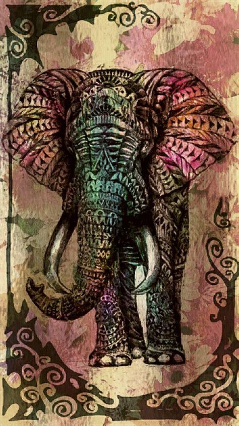 cool elephant wallpaper 25 best ideas about elephant phone wallpaper on pinterest