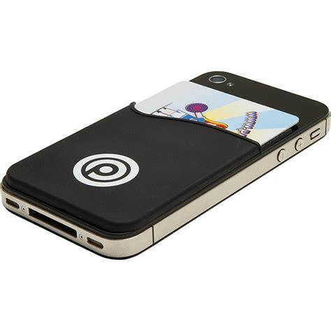 Smart Wallet silicone smart wallet