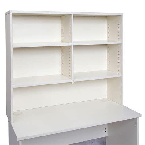 intelligent modular office furniture smart trend or modular hutch value office furniture