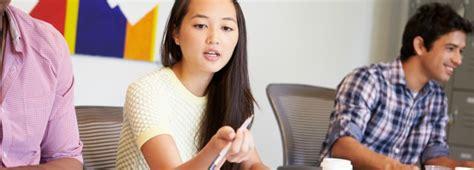 sales and marketing resume summary here are resume summary samples