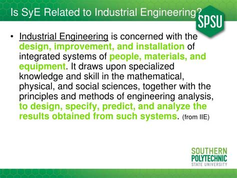 analysis and design of analog integrated circuits ppt analysis and design of analog integrated circuits ppt 28 images ppt 전자회로 powerpoint