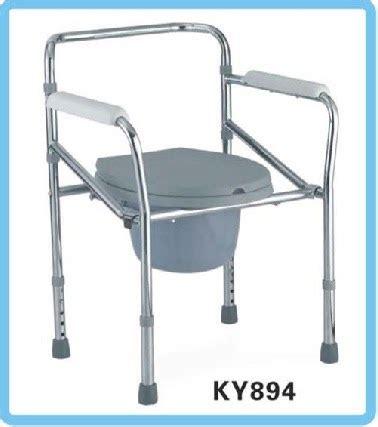 Jual Kursi Roda Pasar Rumput jual kursi toilet commode fix kursi untuk buang air besar