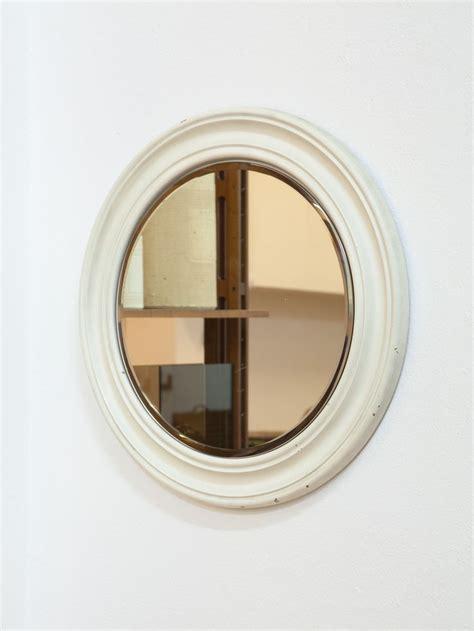 specchio cornice legno pi 249 di 25 fantastiche idee su specchio con cornice in
