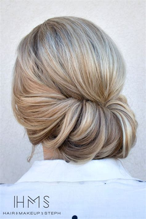 hairstyles blonde mesh chignon 1015 best amazing hairdos images on pinterest