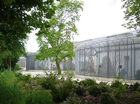 zoologischer garten berlin ag hardenbergplatz 8 vogelhaus zoologischer garten berlin lehrecke witschurke