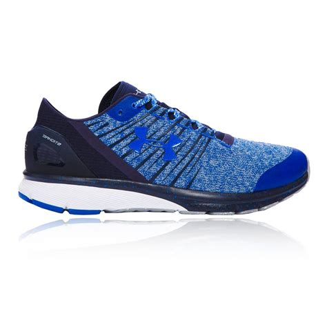 Original Armour Running 1 armour charged bandit 2 running shoes 50 sportsshoes