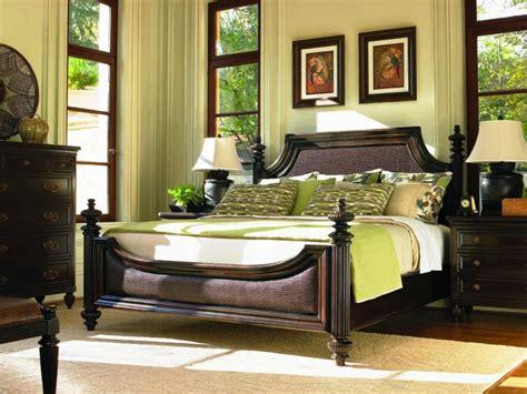 british colonial bedroom british colonial decor bedroom designs ideas and decors