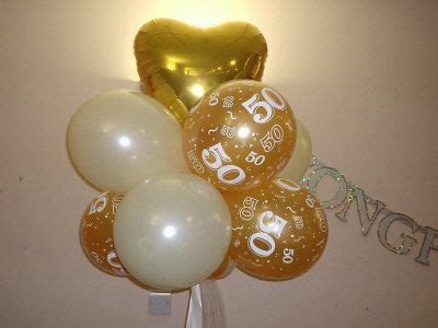 50th Wedding Anniversary Theme Songs by 1000 Ideas About Wedding Anniversary Gifts On