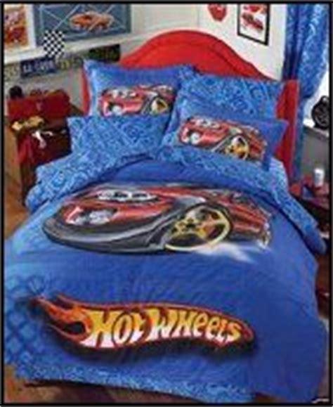 wheels bedroom decor 1000 ideas about wheels bedroom on race