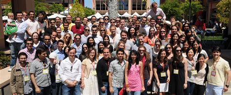 Stanford Mba Clubs by Mba Class Of 2010 Stanford Graduate School Of Business