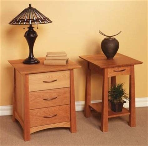 small night tables kyoto 3 drawer night stand and small open night stand