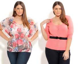 pics photos best plus size clothing for women websites