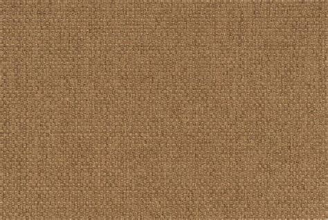 rug materials rug material rugs ideas