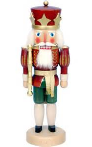 nut cracker printable nutcracker coloring pages for cool2bkids