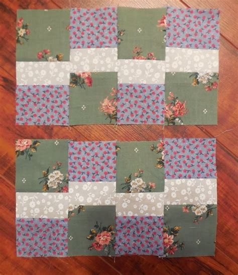 quilting borders tutorial 8 best borders for quilts round robins images on