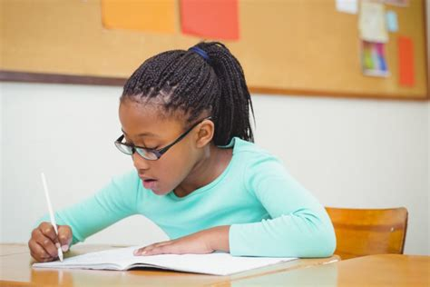 pushout the criminalization of black in schools books pushed out the injustice black in school