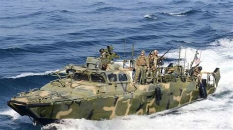 fast diesel boats u s navy ship harassed by iranian fast attack boat