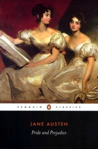 Classics Pride And Prejudice Freesul from classic to contemporary pride and prejudice to the lizzie bennet diaries and eventually