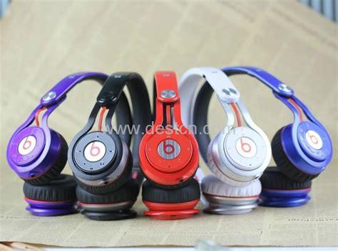 Beats Studio Green Oem new wireless mixr beats by dr dre wireless